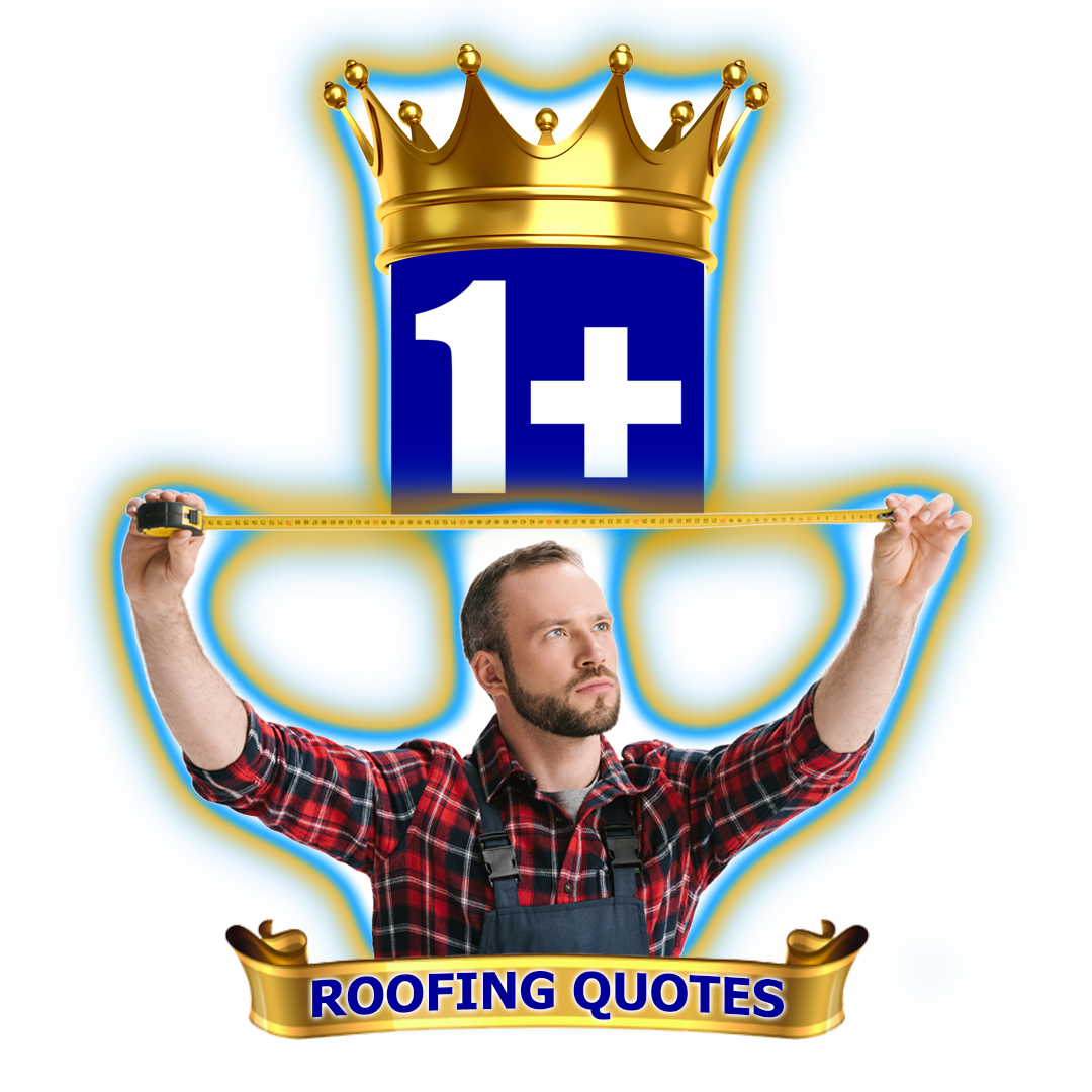 1+ roofing roofers roof roofs 3. 1
