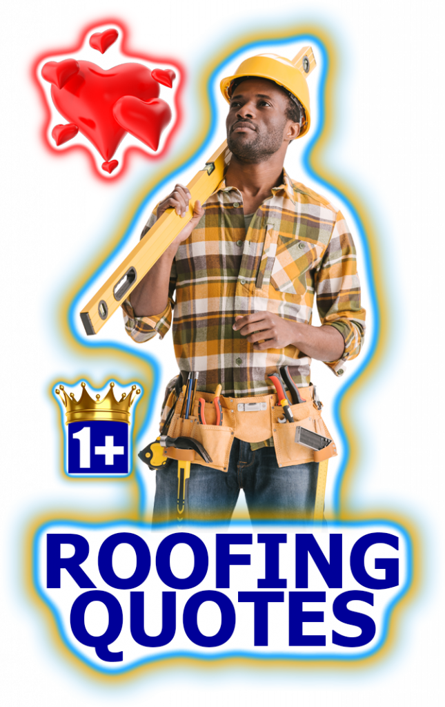 1+ roofing roofers roof roofs 6