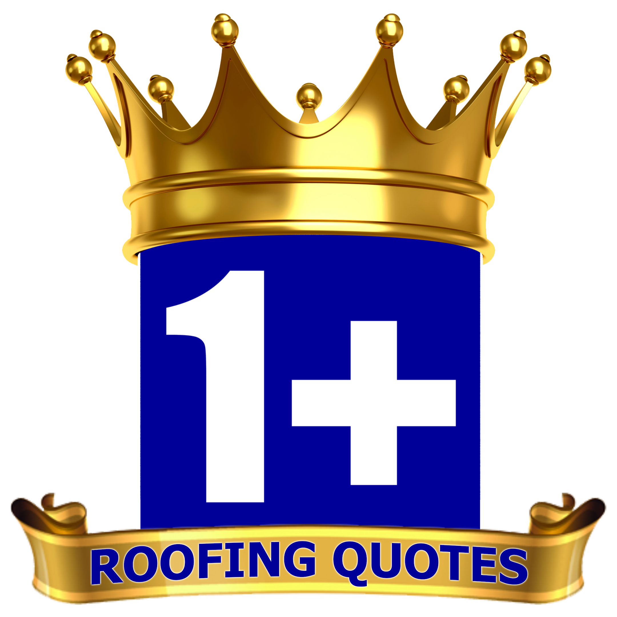 1+ ROOFING QUOTES